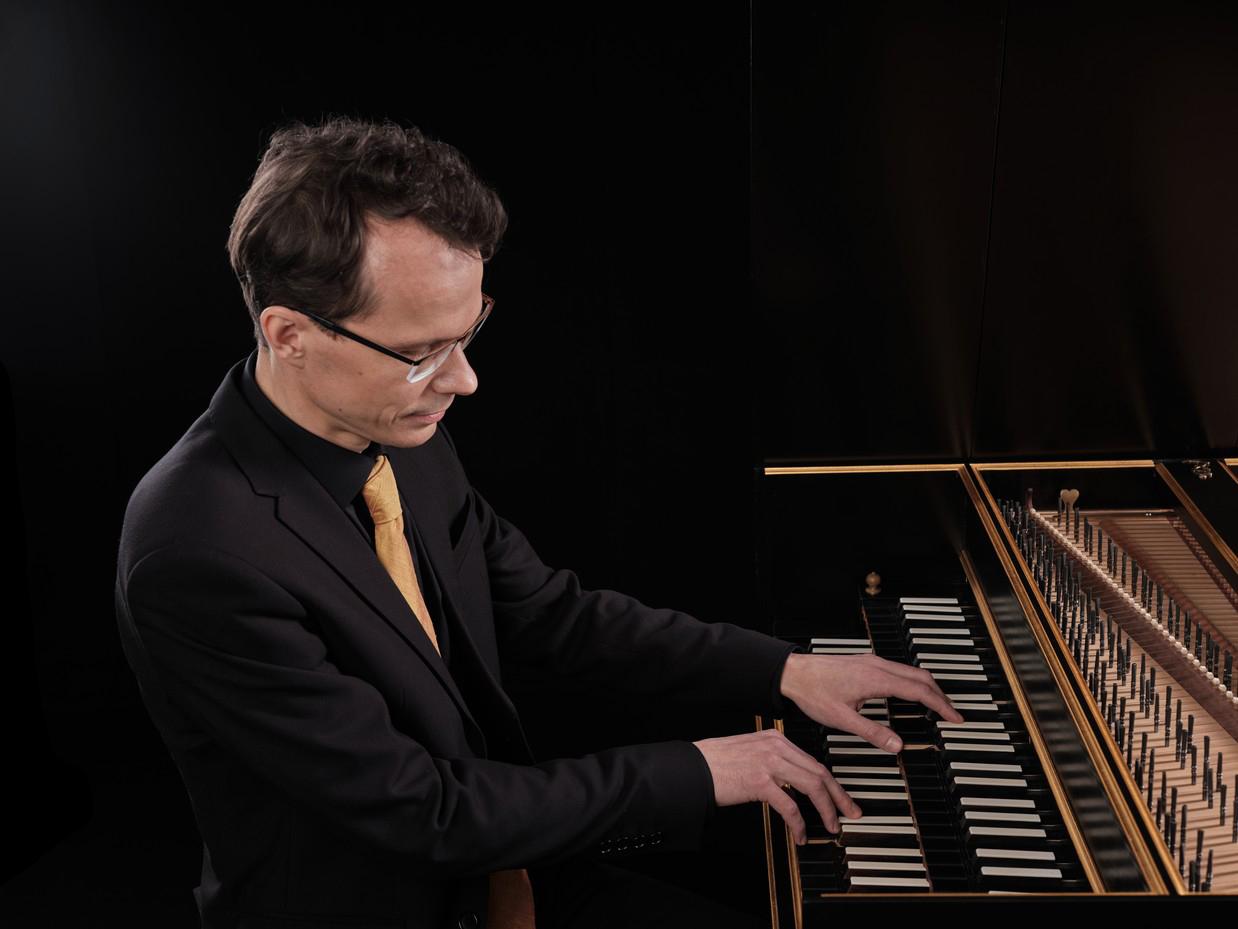 Stanislav Gres